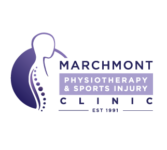 Marchmont Physiotherapy and Sports Injury Clinic