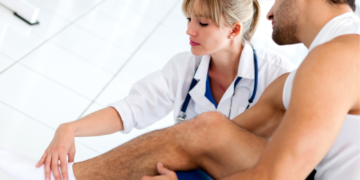 Identifying And Treating Pain From Nerve Tension